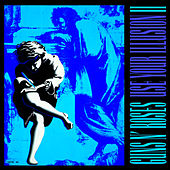 Use Your Illusion II von Guns N' Roses