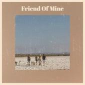 Friend Of Mine de Various Artists