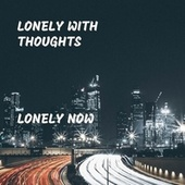 Lonely Now de Lonely