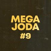 Mega Joda #9 de Alex Suarez DJ