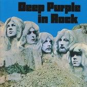 Deep Purple in Rock de Deep Purple