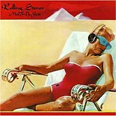 Made In The Shade (2005 Digital Remaster) de The Rolling Stones