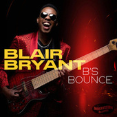 B's Bounce by Blair Bryant