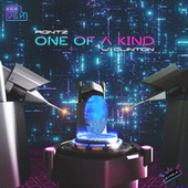 One Of A Kind by RQntz