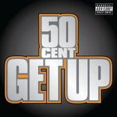 Get Up de 50 Cent