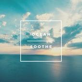 Ocean Soothe de Ocean Sounds Collection (1)
