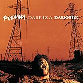 Dare Iz A Darkside de Redman