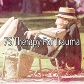 75 Therapy for Trauma von S.P.A
