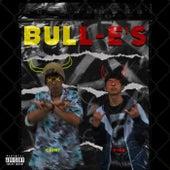 Bull-E's de Lxst Boy$