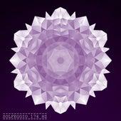 174 Hertz Solfeggio Frequency by Soundbath