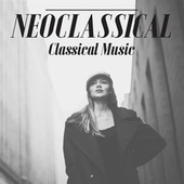 Neoclassical Music fra Various Artists