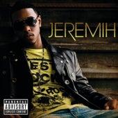 Jeremih by Jeremih