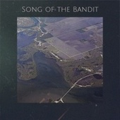 Song of the Bandit de Various Artists