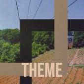 Theme de Various Artists