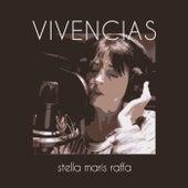 Vivencias by Stella Maris Raffa