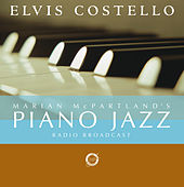 Marian McPartland's Piano Jazz Radio Broadcast de Various Artists