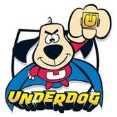 The Underdog by Snap