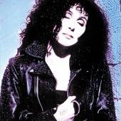 Cher von Cher