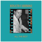 All the best de Renato Carosone