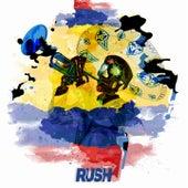 Hoy de Rush