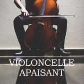 Violoncelle Apaisant (Musique Classique) de Various Artists