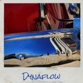Dynaflow de Art Blakey