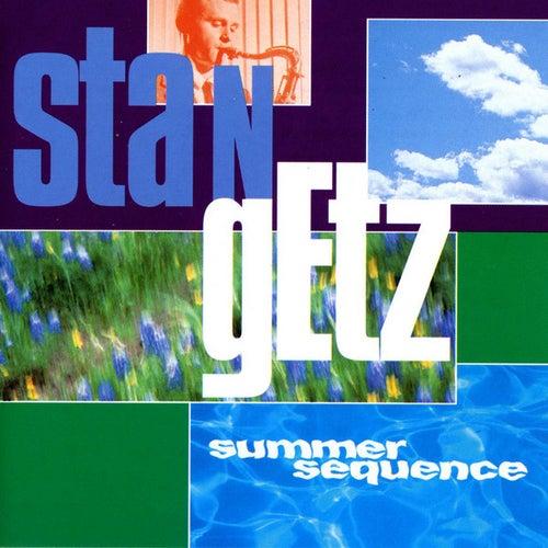 Summer Sequence by Stan Getz