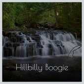 Hillbilly Boogie by Various Artists