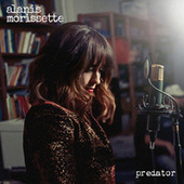Predator von Alanis Morissette