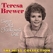 The Hits Collection by Teresa Brewer
