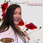 La Dama del Sentimiento de Vikki Romero