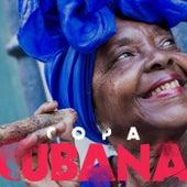 Copa Cubana by Various Artists