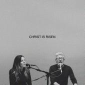 Christ Is Risen (Song Session) de Matt Maher