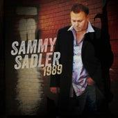 1989 de Sammy Sadler
