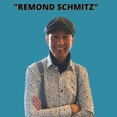 Remond Schmitz von Remond Schmitz