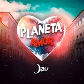 Planeta Amor de Jau