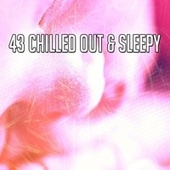43 Chilled out & Sleepy de Water Sound Natural White Noise