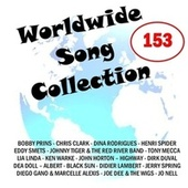 Worldwide Song Collection vol. 153 by Diverse Artiesten