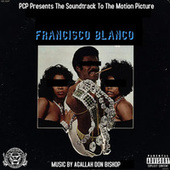 Francisco Blanco von Agallah Don Bishop