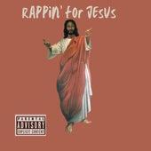 Rappin' for Jesus by Farmer John