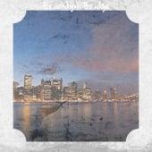 Brooklyn Bridge by Various Artists