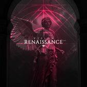 Renaissance (N.f.) von Vision