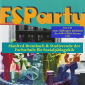 Fsparty de Manfred Brembach