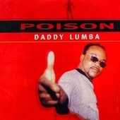 Poison by Daddy Lumba