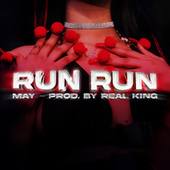 Run Run de El May