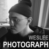 Photograph di Wes Lee