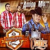 Amigo Mio de 2s Amigos Music