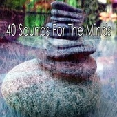 40 Sounds for the Minds de Musica Relajante