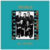 All the Best de The Dells