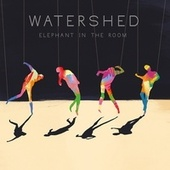 Elephant in the Room by Watershed